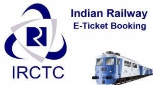 irctc-train