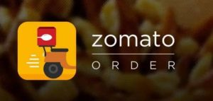 zomato-rs-150-off-plus-paytm-cashback-food-orders