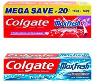 Colgate-offer-amazon
