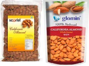 Paytm-almond-offer
