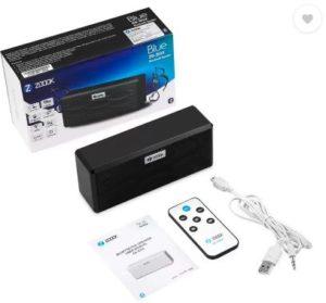 Zoook-bluetooth-speaker-flipkart