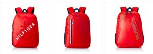 amazon-sale-tommy-bags