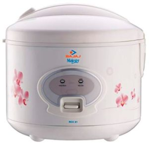bajaj-majesty-rice-cooker
