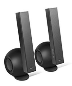 edifier e10BT bluetooth portable speaker