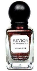revlon-parfumerie