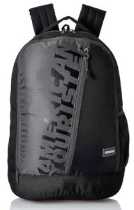 American Tourister Men Backpack