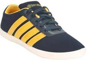 Bacca Bucci Men's Sneakers Rs 179