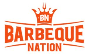 Barbeque-Nation-voucher-rs-400