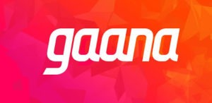 GAANA PREMIUM SUBSCRIPTION