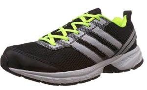 adidas men's pacer m mesh running shoes