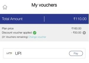 jio-Apply-Rs-50-Voucher-proof