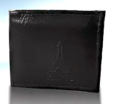 paytmmall Men's Matt Assorted Wallet free