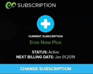 Eros_now_plus_subscription_free_proof