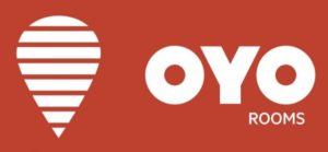 Oyo rooms offer