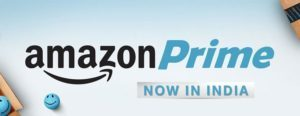 amazon-prime-offer