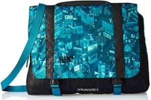 amazon wildcraft bags