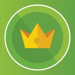 crownit survey paytm cash offer