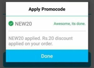 paytm-add-money-offer
