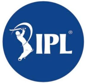 IPL offer
