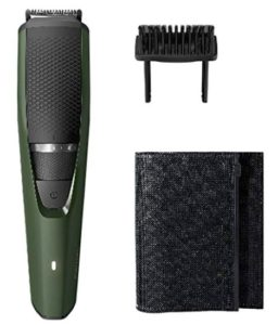 Philips DuraPower Beard Trimmer BT3211-15 - Corded & Cordless