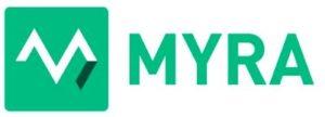 myra medicines offer