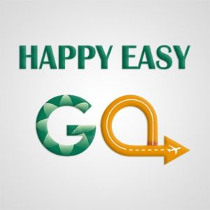 HappyEasyGo offer