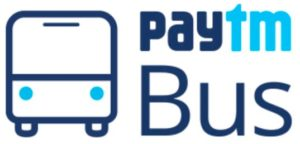 Paytm Bus offer