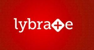 lybrate offer