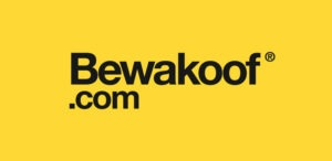 Bewakoof offer