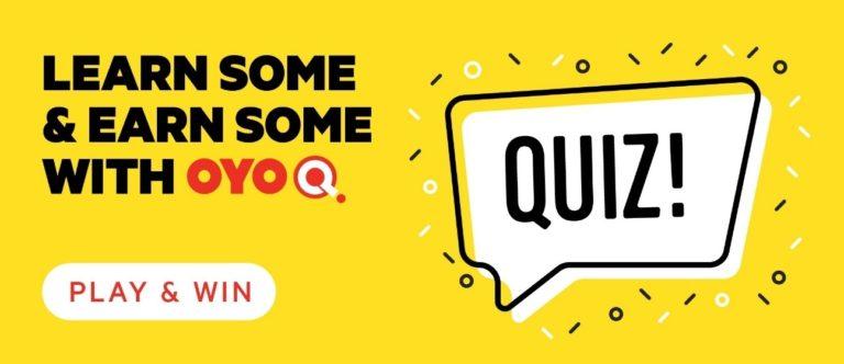 OYO-Shake-Earn-Contest-Play-Win-Free-Paytm-Cash-Oyo-Money-many-rewards