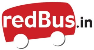 redbus bus ticket discount offer