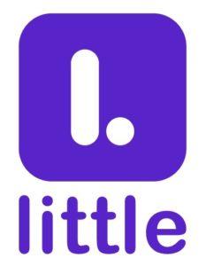 Little App Offer