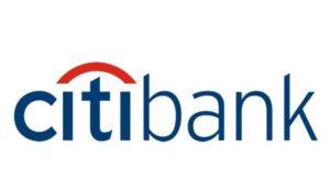 Citibank offer