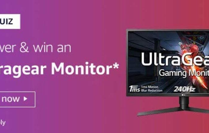 Amazon-Ultragear-Monitor-Quiz
