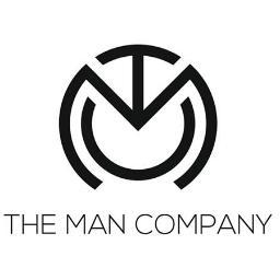 The Man Company Offer