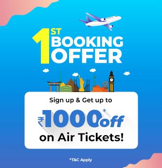 Easemytrip Flight Offer New Users