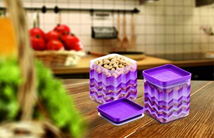 Asian Kitchen King Airtight Plastic Storage Containers AllTrickz.jpg