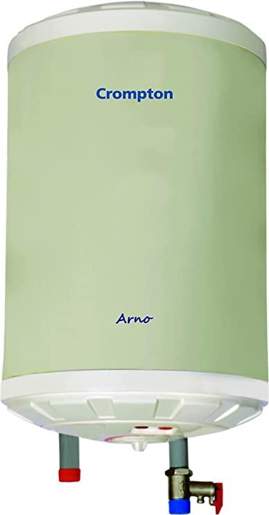 Crompton Arno 10-Litre Storage Water Heater (Ivory) AllTrickz.jpg