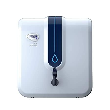 HUL Pureit Advanced RO+MF 6 Stage 5L Water Purifier AllTrickz.jpg