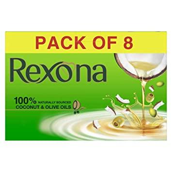 Rexona Coconut & Olive Oil Soap AllTrickz.jpg