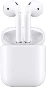 Apple AirPods with Charging Case Bluetooth Headset with Mic(White AllTrickz.jpg