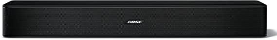 Bose Solo 5 TV Soundbar Sound System with Universal Remote Control AllTrickz.jpg