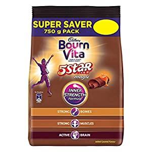Bournvita 5 Star Magic Health Drink AllTrickz.jpg