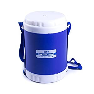 Cello Thermostar Insulated 3 Container Lunch Carrier AllTrickz.jpg