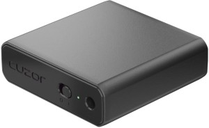 Cuzor CZ-01A-12 Power Backup for Router AllTrickz.jpg