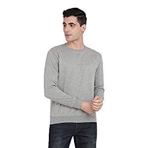 Diverse Mens Cotton Sweatshirt AllTrickz.jpg