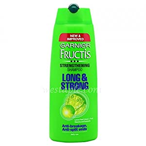 Garnier Fructis Long and Strong Strengthening Shampoo AllTrickz.jpg