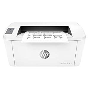 HP Laserjet Pro M17a Single Function USB Connectivity Laser Printer AllTrickz.jpg