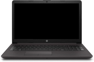HP Ryzen 5 Quad Core NA - (4 GB AllTrickz.jpg