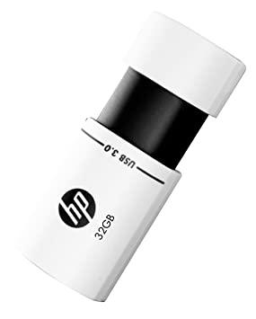 HP x765w 32GB USB 3.0 Pen Drive AllTrickz.jpg